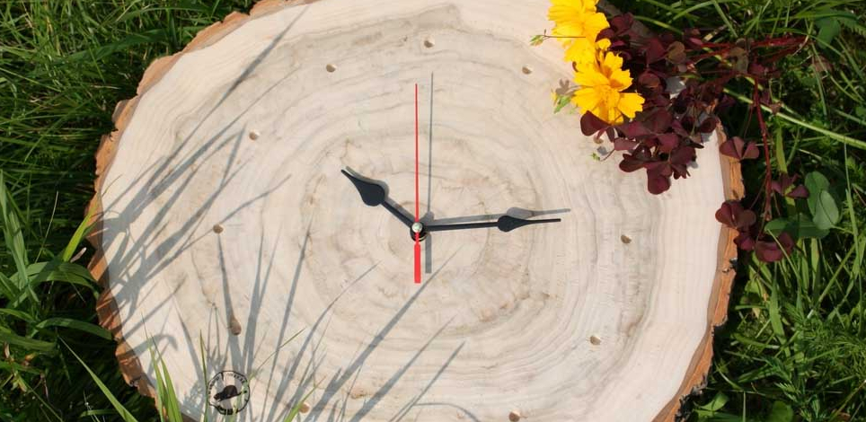 Фото для материала: Хенд мейд из дерева