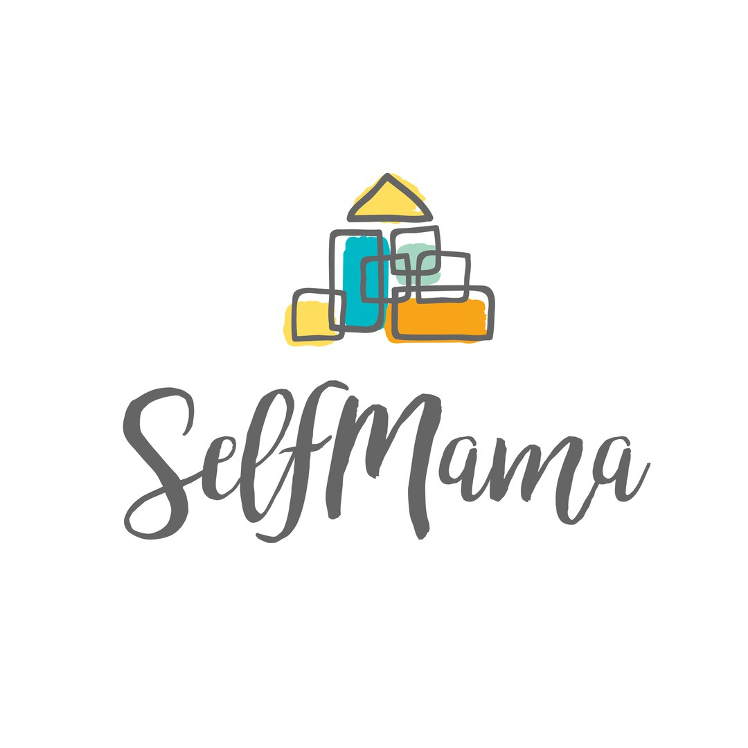 Selfmama Day
