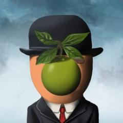blog author avatar