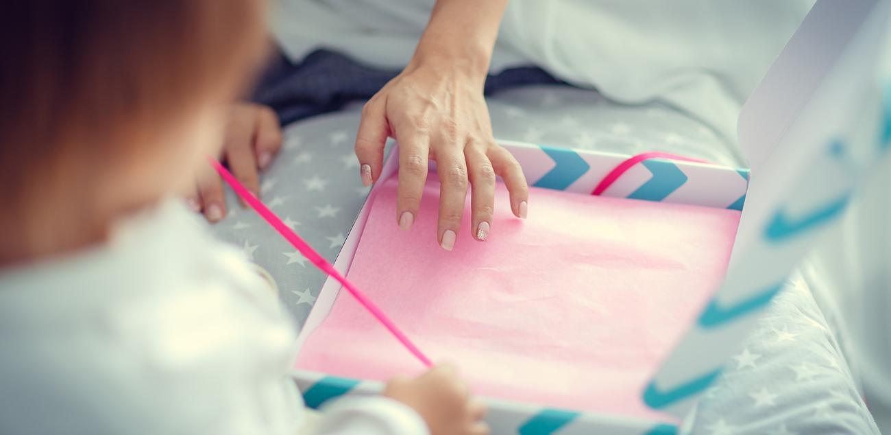 Фото для материала: Детский фотоальбом своими руками