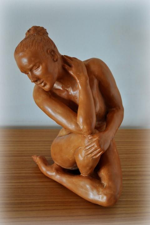 Художественная керамика для взрослых